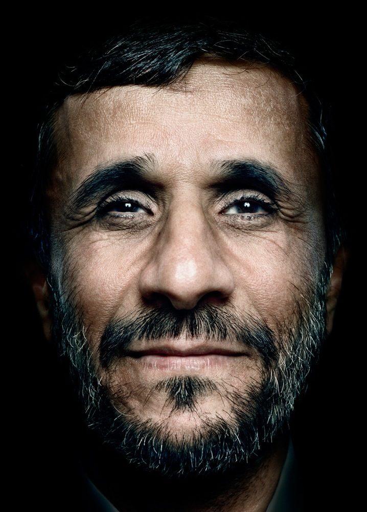 platon_photographer-president-mahmoud-ahmadinejad-portrait.jpg